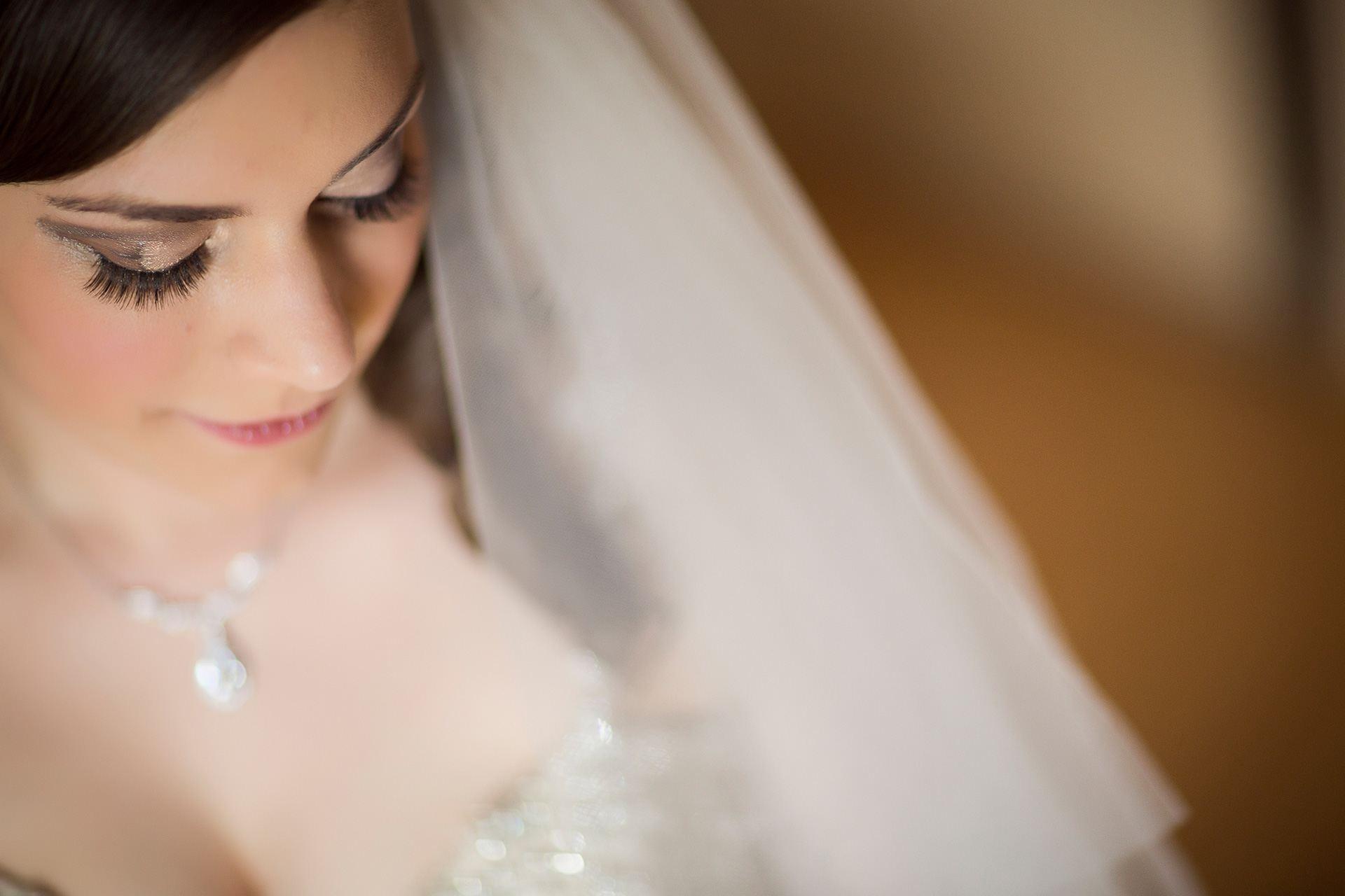 Bride's Prep 2
