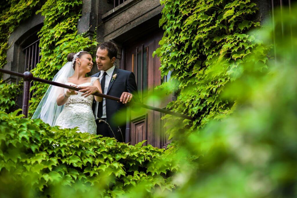 Wedding Videography Melbourne | Video Production Melbourne - Memories at  Affordable Prices