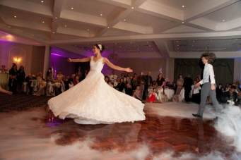 Debutante Ball video melbourne