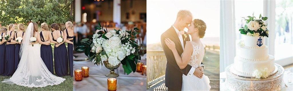 Top Wedding Venues in Australia